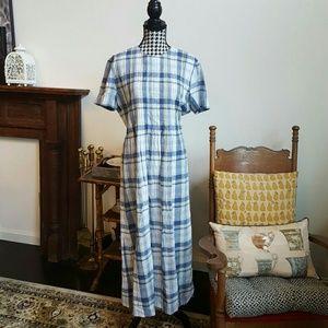 POSITIVE ATTITUDE Dress Size 14